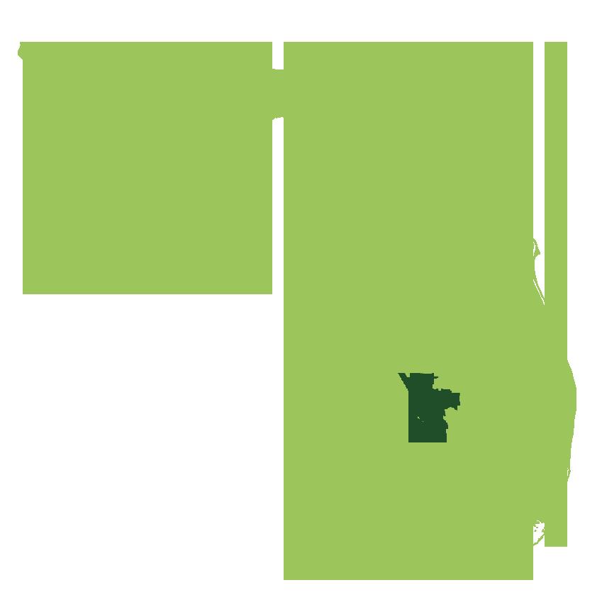 Print Location